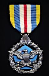 United States: Defence Superior Service Medal